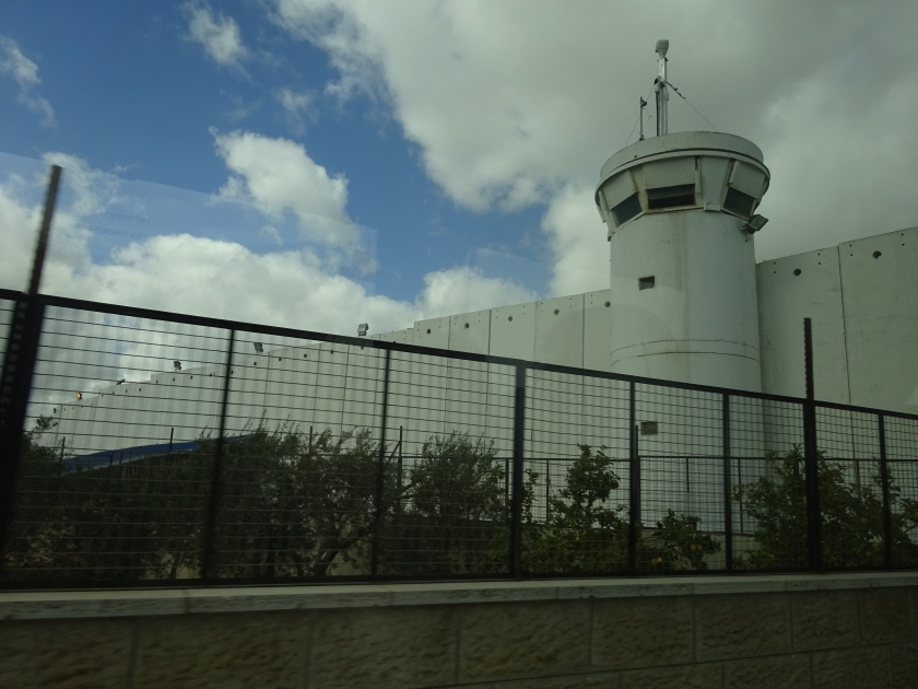 Armed watchtower at Border of A.jpg