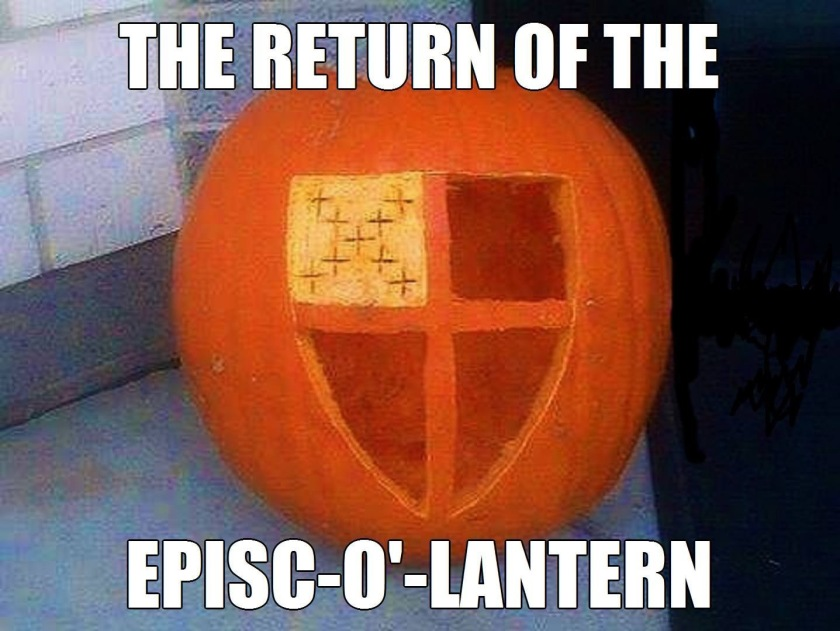 Epis-o'-lantern