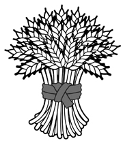 https://commons.wikimedia.org/wiki/File:Wheat_garb.svg